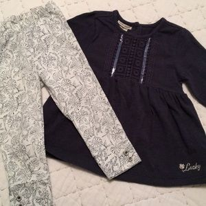 Set from Lucky Brand